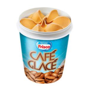 caffe-glace