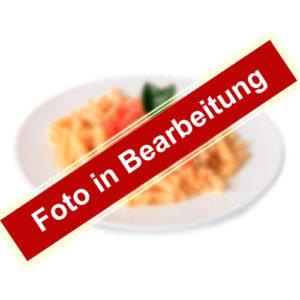 in-bearabeitung-pasta