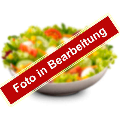 in-bearabeitung-salat
