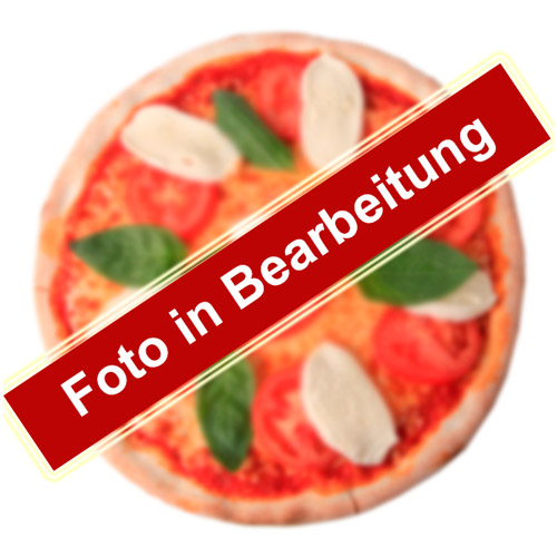 in-bearabeitung-pizza