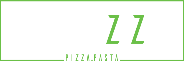 Panizza Pizzakurier