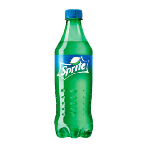 spritte